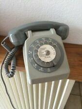 Téléphones filaires SOCOTEL