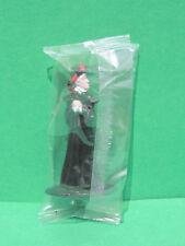 Le Bossu de Notre-Dame Frollo figurine PVC céréale Chocapic Disney Nestlé 1996