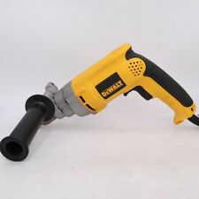 DEWALT DW235G Corded Electric 1/2