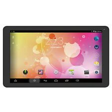 8GB Touch Screen iPads, Tablets & eBook Readers