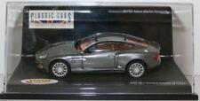 Artículos de automodelismo y aeromodelismo Vitesse Aston Martin escala 1:43