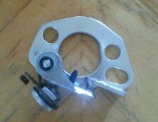 Mazda 616 618 808 818  929 Mitsubishi Celeste Galant Lancer Contact Set 22320