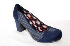 New Look Women's Textured Heels