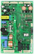 LG Refrigerator Control Board Part EBR41531301R EBR41531301 Model LG LFC20760ST