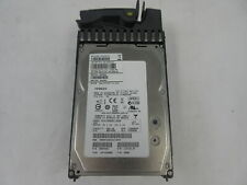 """NetApp 600GB 15K 3.5""""SAS Hard Drive, P/N 108-00226*"""