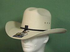 77e8c78fcbe3d GEORGE STRAIT THE COWBOY RIDES AWAY 10X STRAW COWBOY HAT