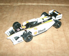 1/64 Scale Shell Reynard Indy Race Car Diecast Model Racer #28 Open Wheel - EPI