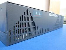 Cisco AS5200 Series Universal Access Server w/ Dual T1/PRI