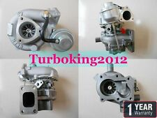 NEW HT18 14411 62T00 NISSAN Y61 Safari Patrol TD42T 4.2L Diesel Turbocharger