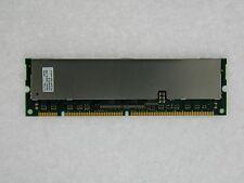 Elpida PC133R-333-542-Z 1GB RAM Memory SDRAM 168p HB52RF1289E2-75B