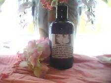 Il collagene & Vitamina C anti-invecchiamento Latte Detergente & estratti vegetali Bright Skin