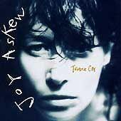 Tender City by Joy Askew (CD, Apr-1996, Private Music)