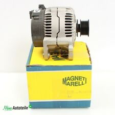 Lichtmaschine Generator 70A Magneti Marelli 943307331010 VW Golf III Skoda Seat