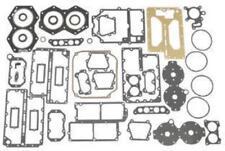Sierra 18-4303-1 Powerhead Gasket Set Omc 389556 6425