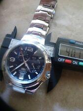 Orient automatico 21 jewels, reloj de  coleccion Orient