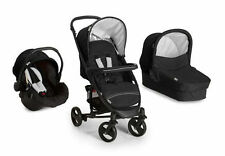 hauck Prams from 3 Months