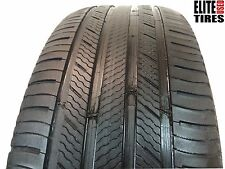 Michelin Premier LTX 235/60/R18 235 60 18 Used Tire 5.5-5.75/32nd