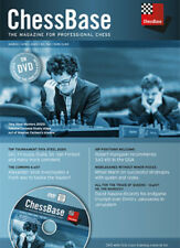 ChessBase Magazine 194+ Digital Download+For ChessBase