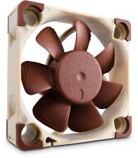 Noctua NF-A4X10 5V 40mm Quiet Cooling Fan