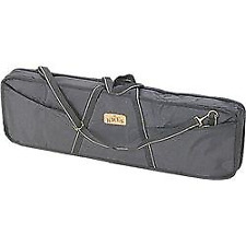 KACES 6KB Keyboard Bag