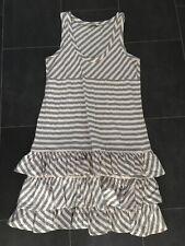 Oasis Dress Size M 10 12