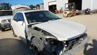 POWER BRAKE BOOSTER FITS 03-07 CTS 150689