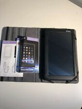 """POLAROID INTERNET TABLET  PMID 701C 7"""" 4GB ANDROID TOUCHSCREEN TABLET WORKING"""