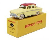 Simca Aronde P60  Dinky Toys 544 Atlas F Neuf Boite 1/43 MiB