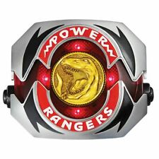 Legacy Collector Morpher Mighty Morphin Power Rangers Bandai