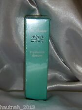 M. Asam  AQUA INTENSE Hyaluron Serum  50ml  Neu & OvP  (100ml/39,80€)