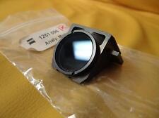 Zeiss Axio IR Polarizer Analyzer Module Cube P&C 1251-096, NEW