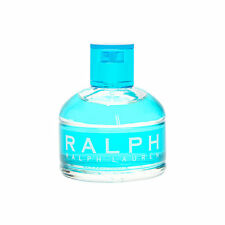RALPH perfume by Ralph Lauren 3.4 oz EDT New