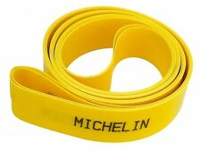 "Michelin rim tape 18-559 for MTB ATB mountain bike wheel rim 26"" 26 inch"