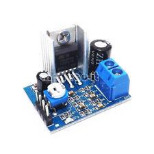 TDA2030A 6-12V Single Power Supply TDA2030 Audio Voice Amplifier Board Module