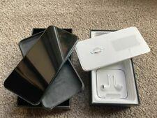 Apple iPhone 11 Pro Max - 64GB - MidnightGreen (Factory Unlocked) FREE POST
