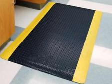 High Elastic Anti-static Floor Mat Anti-skidding Anti Fatigue Mat 60×120×2 cm