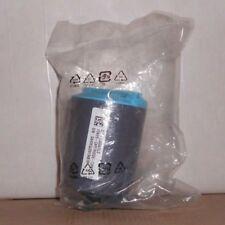 Original Samsung CLP-C300A  Toner cyan für CLP-300 CLX-3160 CLX-2160 ohne  OVP D