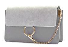 Markenlose Designer-Handtaschen Damentaschen mit verstellbaren Trageriemen