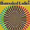 Barenaked Ladies - Original Hits Original Stars [New Vinyl LP]
