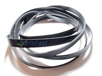 NEW Dryer Drive Belt WE12X88 WE12X0088 FOR GE GAS AND ELECTRIC DRYERS