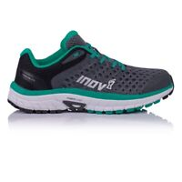 Inov8 Womens Road Claw 275 V2 Road Running Shoes, Grey/Teal