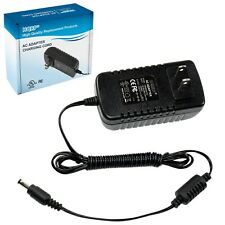 AC Power Adapter for Casio Keyboards CTK LK SA WK XW Series, AD-A95100 ADE95