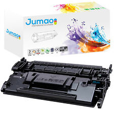Toner cartouche type Jumao compatible pour HP LaserJet Pro M402dn, Noir 9000 p
