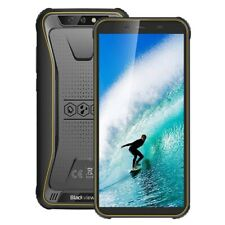 Blackview BV5500 Plus Outdoor Smartphone ohne Vertrag Android 10 3GB+32GB Handy