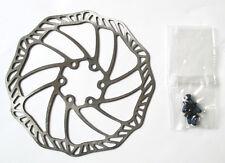 NEU! Fahrrad Bike Bremsscheibe Scheibenbremse 160 mm Promax für Giant