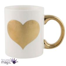 Sass & Belle Coffee Mugs