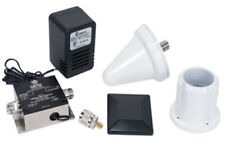 GPS Re-Radiating Kit / 110V / N connector HNRRKIT-110-n -Aircraft GPS