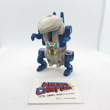 Transformers G1 Terrorcon Rippersnapper