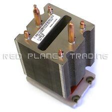 NEW Dell Precision Workstation 690 T7400 CPU Copper Cooling Heatsink FD841