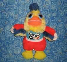 Famous Chicken Cereal FRIDGE MAGNET box san diego padres